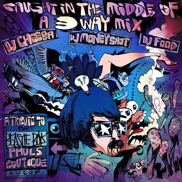 Djfood Wp-Content Uploads 2012 08 Caughtinthemiddleofa3Waymix-Colourweb