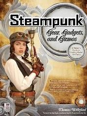 steam along thomas set instructions