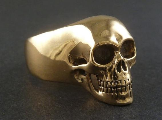 8958 los skull full