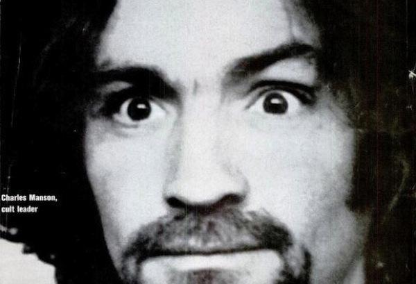 12 19 1969