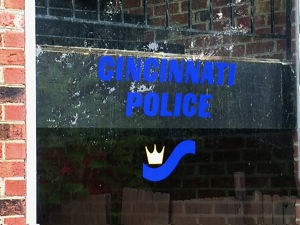 Cincinnati police substation 1380752476811 1033142 ver1 0 640 480