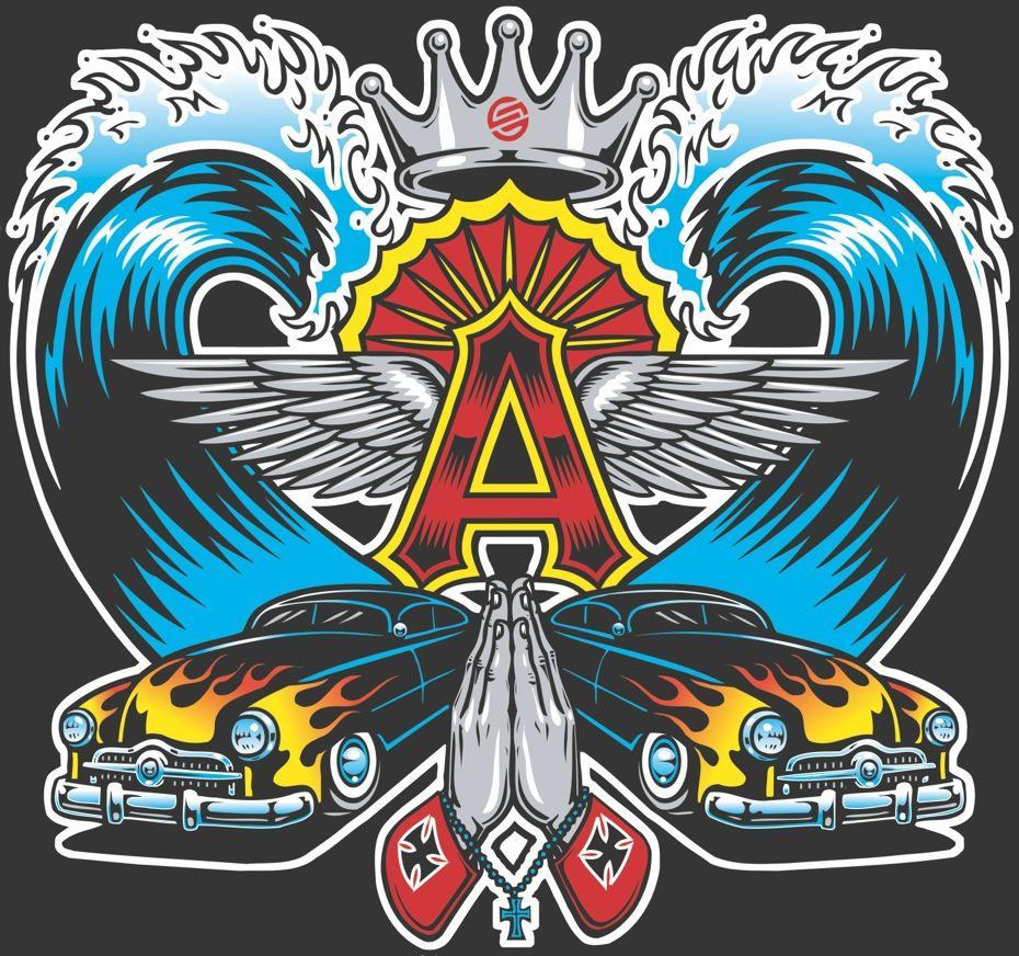 01Archy cars