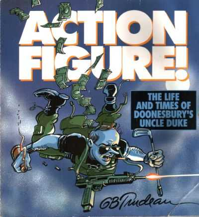 actionfigure