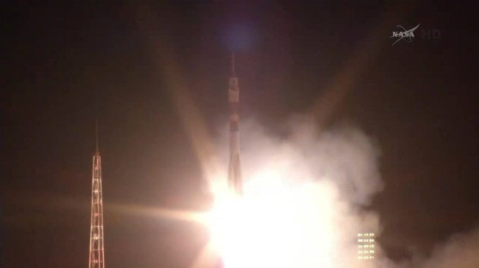 soyuz-launch-expedition-40-41