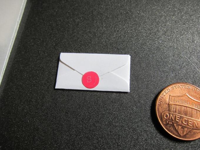 tiny-letter2
