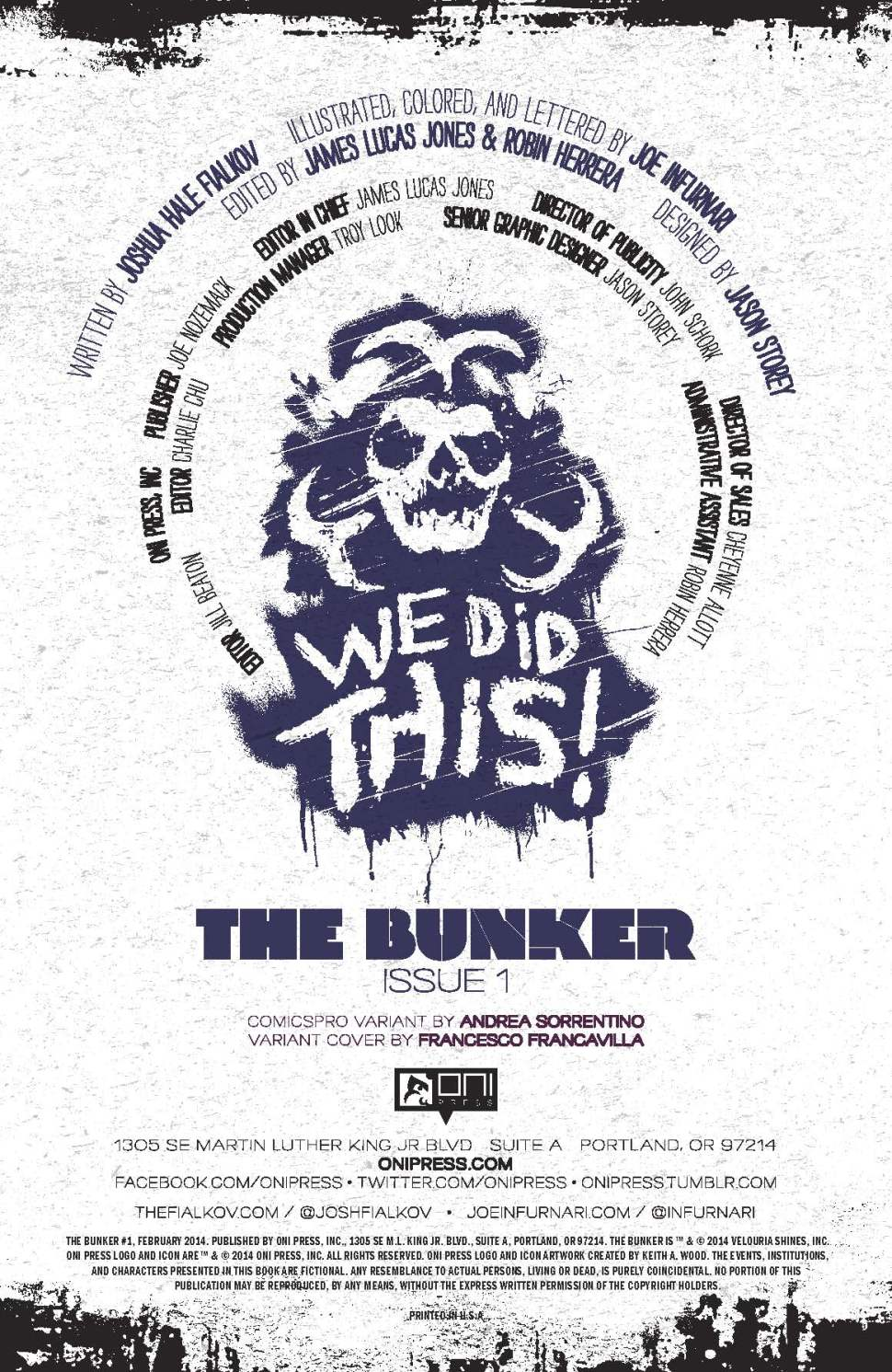 BUNKER_Page_02