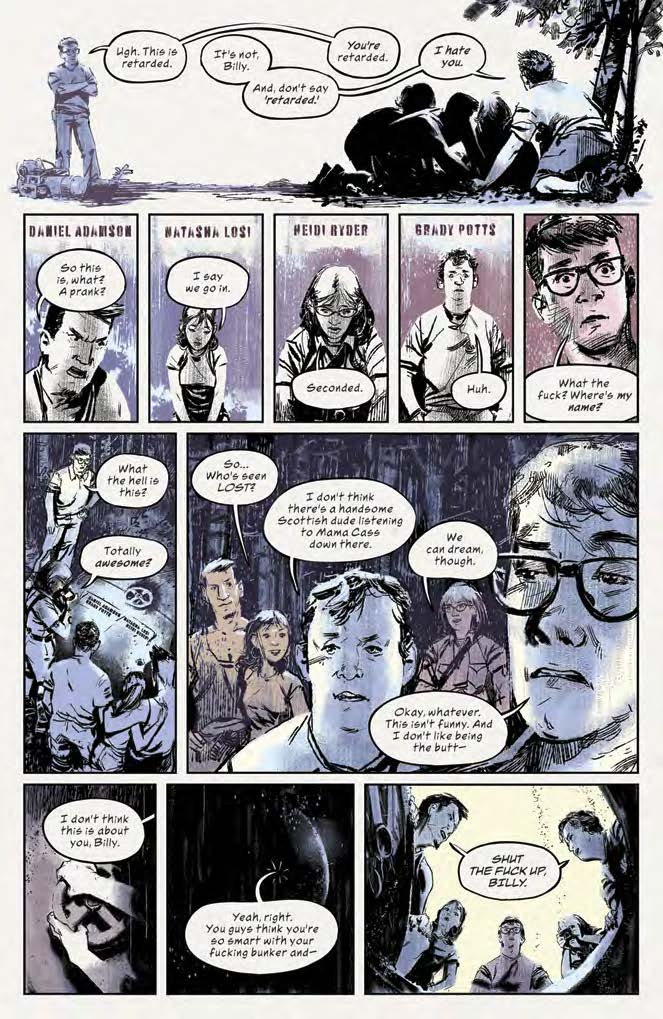 BUNKER_Page_06