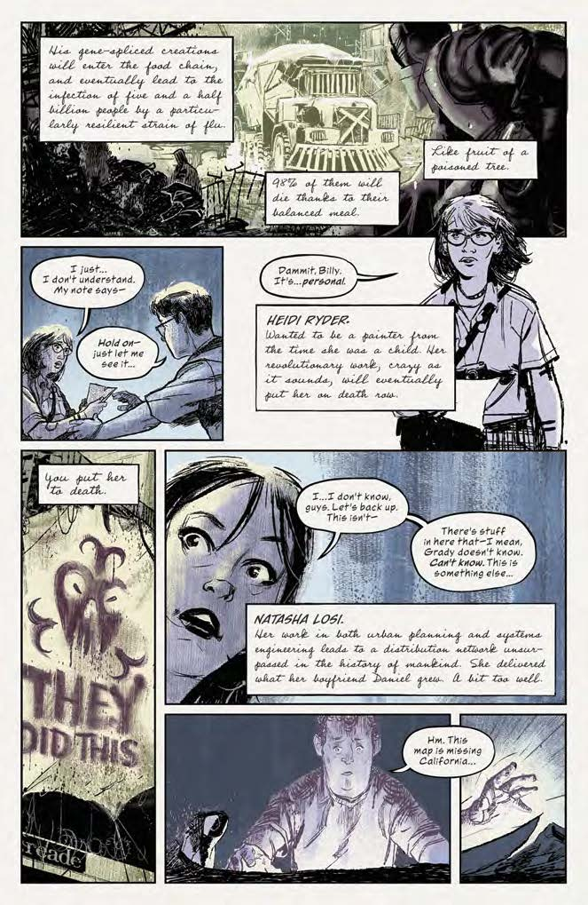 BUNKER_Page_09