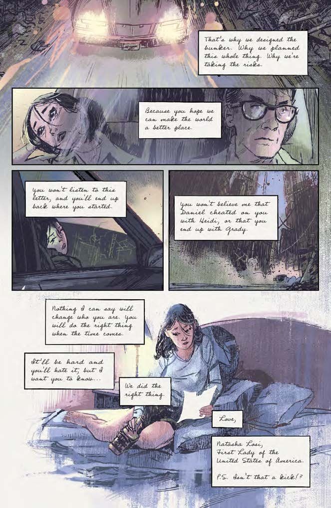 BUNKER_Page_30