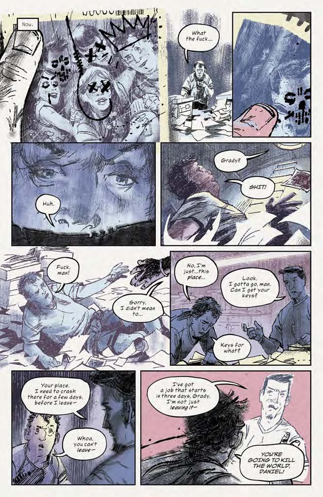 BUNKER_Page_36