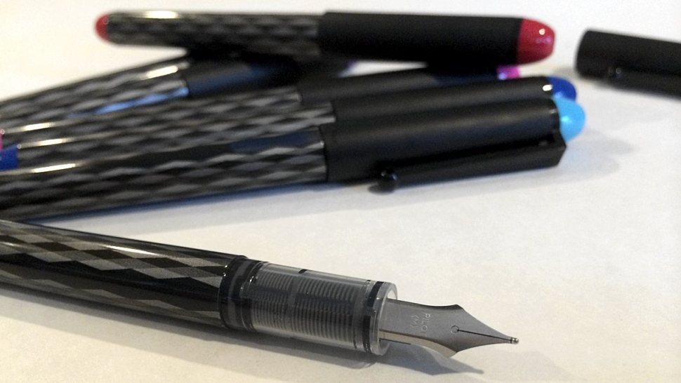 pilot-pens