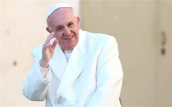 pope_2972232b