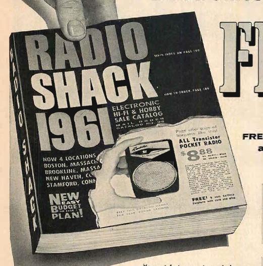 vinAd60RadioShack1961b