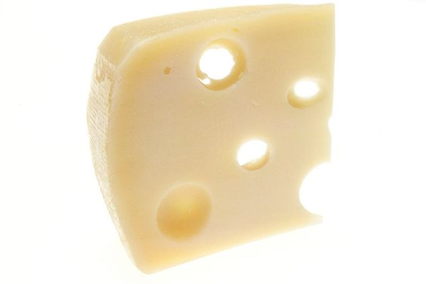 800px-Cheese
