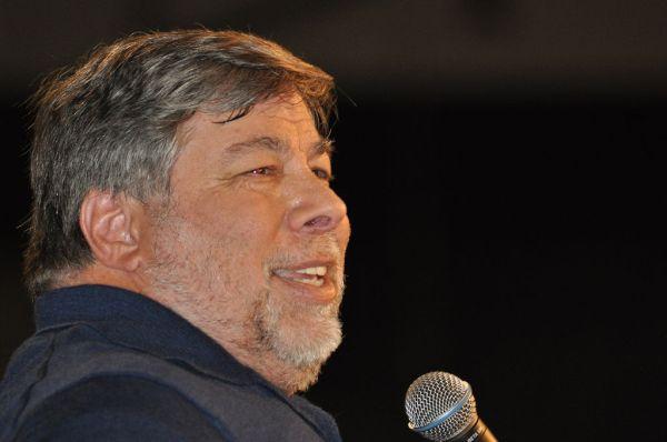 Steve_Wozniak_2010_(4747685358)