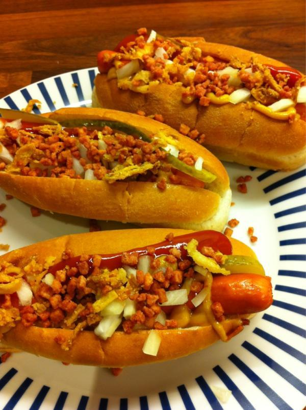 Hotdog_three