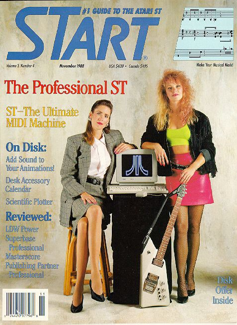 computers-miniskirts-16