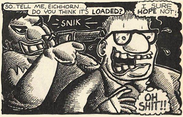 Hoagie-thumb