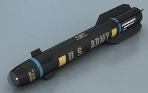 missile-640x406