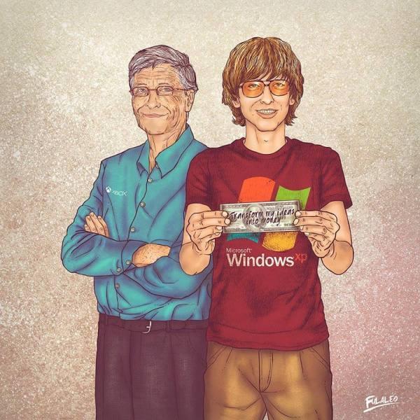 2_Bill_Gates1