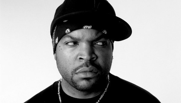 Ice-Cube-Net-Worth