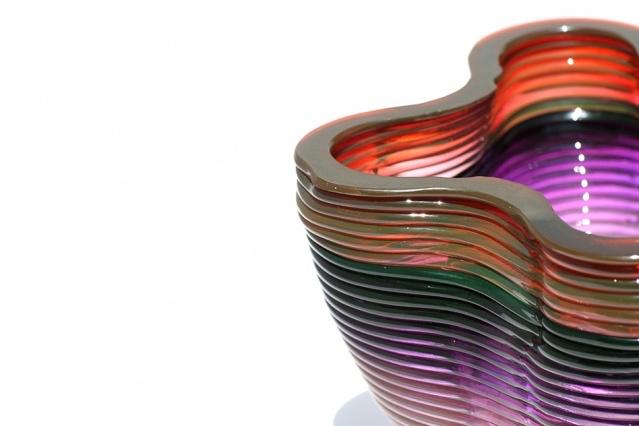 MIT-3Dglass-5