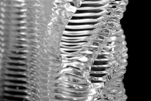 MIT-3Dglass-6