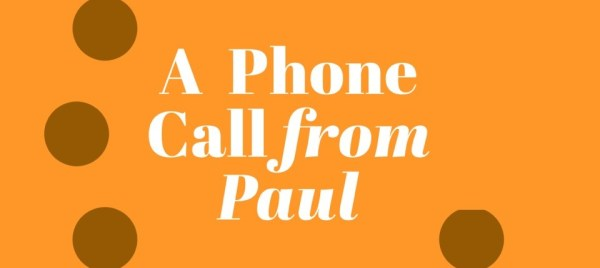 PHONE-CALL-big-960x430