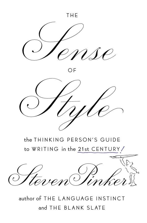 the-sense-of-style