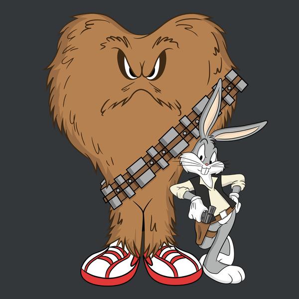 Scoundrels (1)