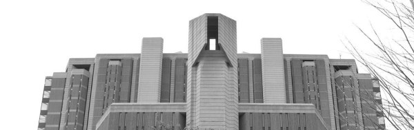 cropped-cropped-header-openrobarts1