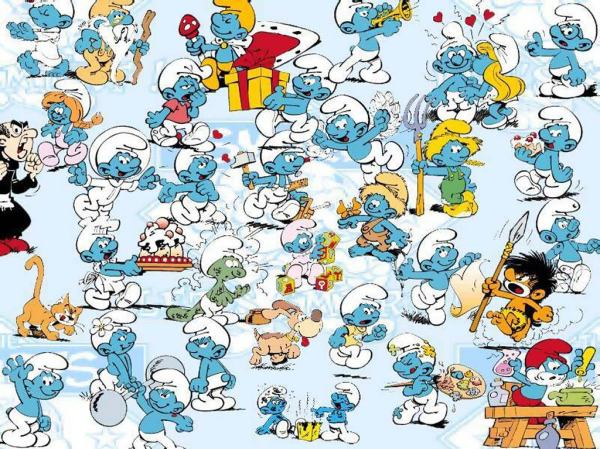 smurfs-wallpaper-the-smurfs-251131_1024_768