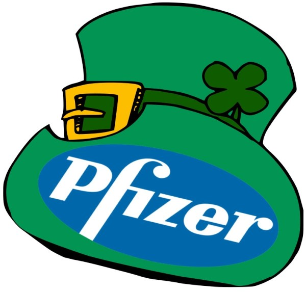 14042-illustration-of-a-saint-patricks-day-hat-pv.png