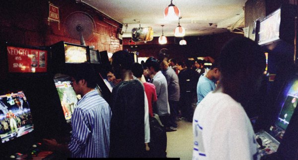 chinatownfair