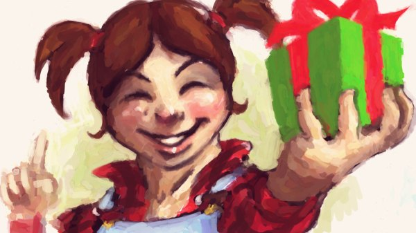 jackhammer-jill-2015-gift-guide