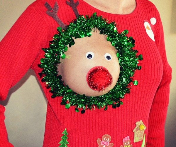 ugly-christmas-sweater-nip-opening-640x5331