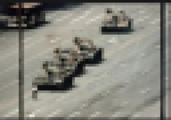 056c026d-1c66-4d42-9fae-a8e96df290c5-1020x930