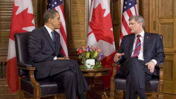 Barack_Obama_meets_Stephen_Harper