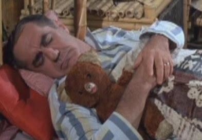 Howell - Teddy