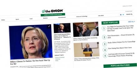 onion-hillary-site-v4-promo