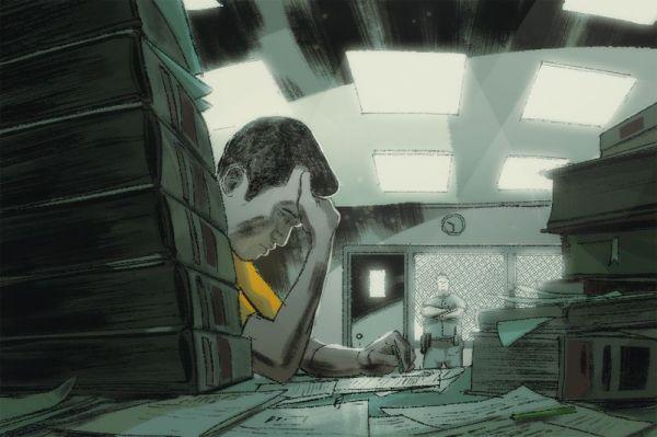stingray-library-final1.0