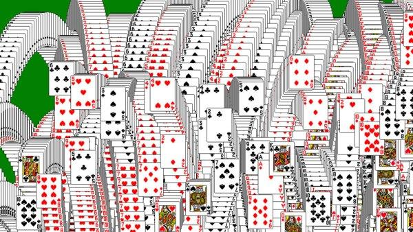 card-nightmare