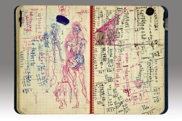 160425145927-dali-diary-3-exlarge-169