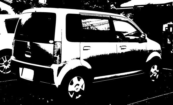 Mitsubishi_eK_Wagon_rear