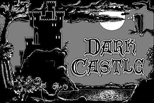 dark-castle_1