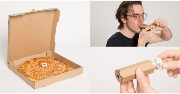 pizza-box-weed-pipe-1050x548