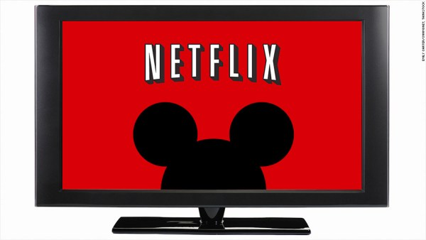 121204074741-netflix-disney-tablet-large