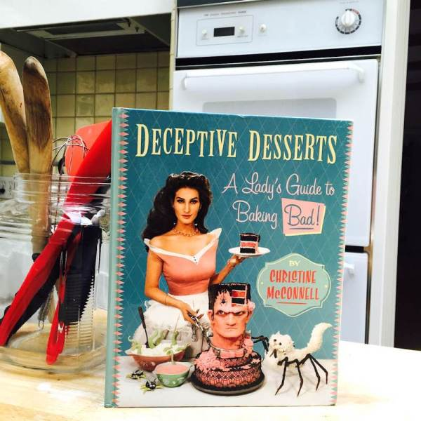 deceptive-desserts