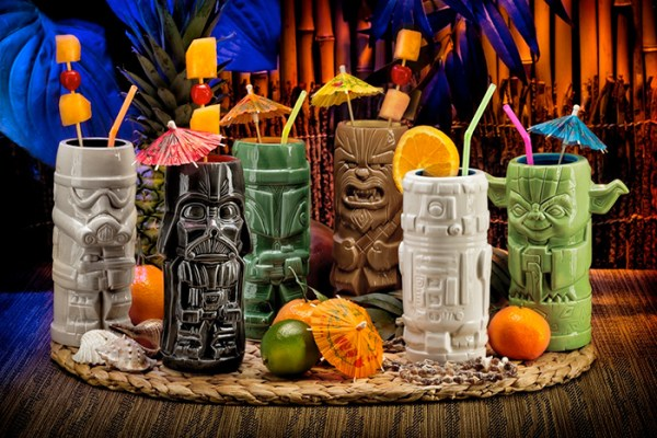 star-wars-tiki-mugs-thinkgeek