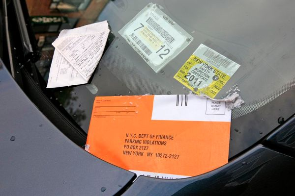 By Alex Proimos from Sydney, Australia (N.Y.C. Dept of Finance: Parking Violations) [CC BY 2.0], via Wikimedia Commons